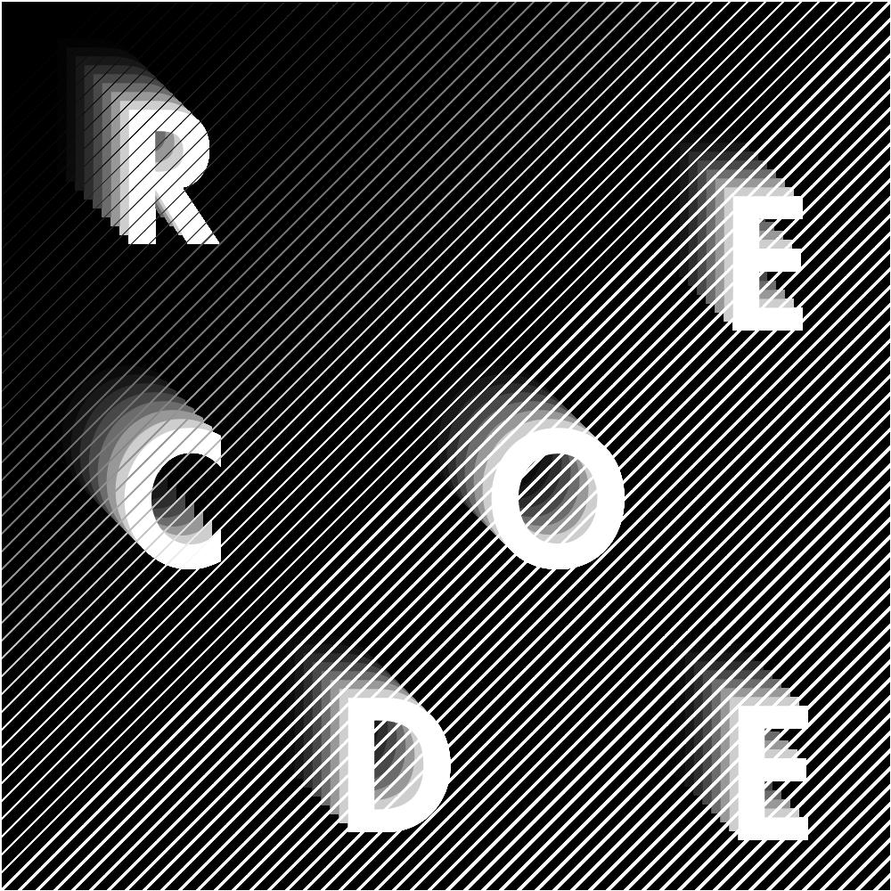 Recode 2017223 155510